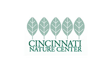 cincynature