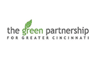 Green Partnership