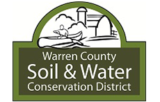 warrencountysoilandwater