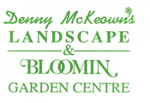 BloominGardenCenter