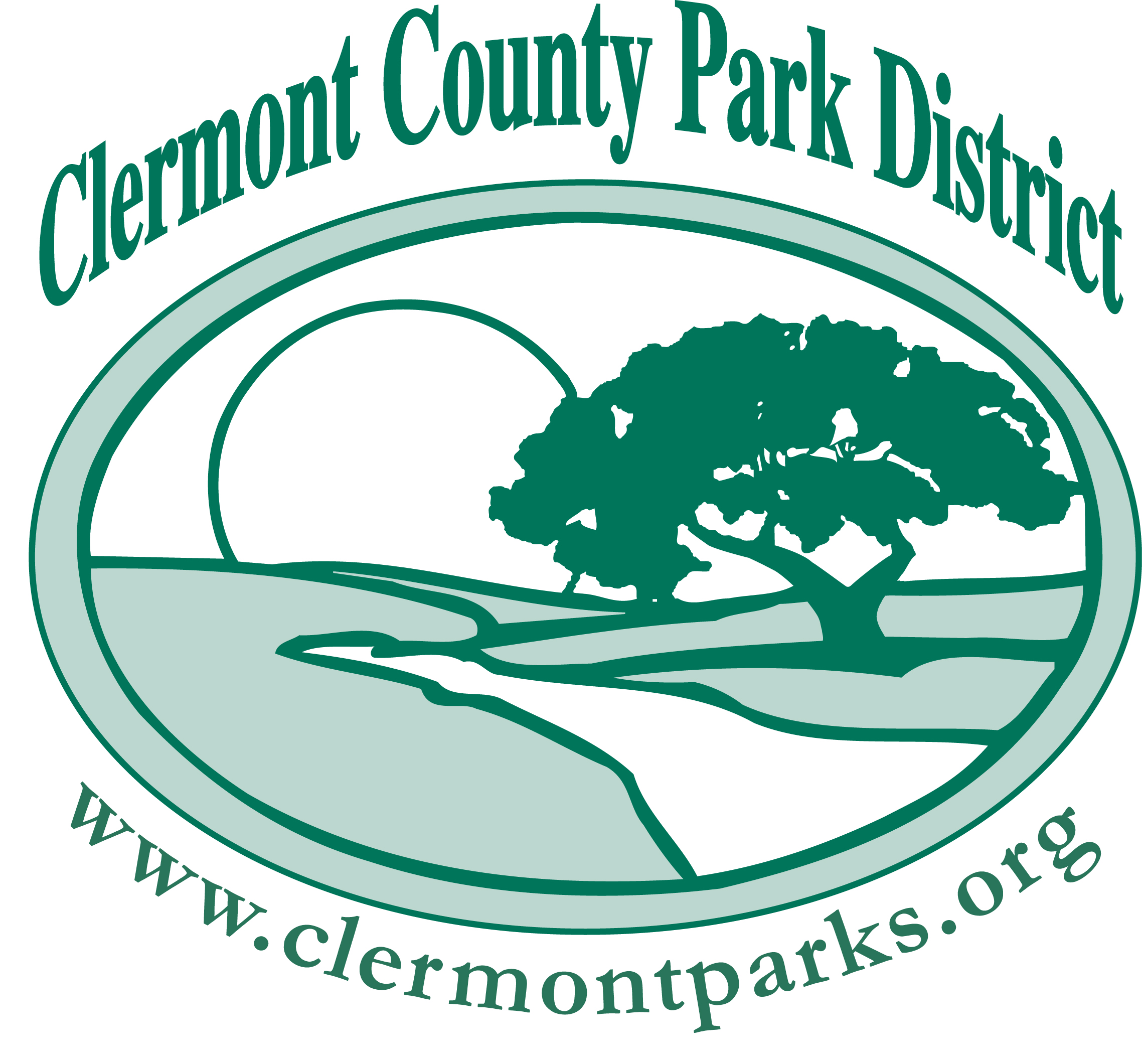 Clermont County Parks