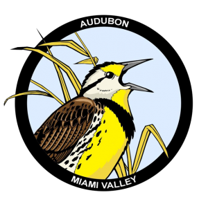 Audubon Miami Valley