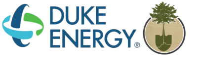 Duke Energy Tree Fund Grant Recipients